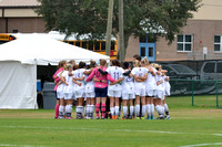 12-03-2015, University of Bridgeport, women's soccer,