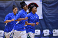 11-28-2015, UWF Argos vs Young Harris, basketball, sports photography, 6654