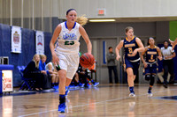 12-17-2015, UWF Argos vs Mississippi College, womens basketball, 0066