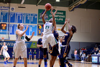 12-17-2015, UWF Argos vs Mississippi College, womens basketball, 0112