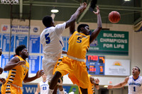 12-17-2015, UWF Argos vs Mississippi College, mens basketball, 0528