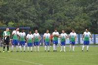 uwf argos,uwf argonauts,soccer photography,soccer pictures,pensacola florida photographer,photo services