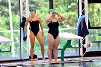 swimming,swim,competition,uwf,university of west florida,women,sport,sports,indoor sport,indoor pool action,pensacola,florida,coolsport photos,photography services in pensacola