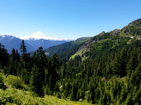Yellow Aster Butte Mountain Trail Hike, Washington, Landscape Photography, 08-04-2016, 115818