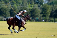 10-18-2014, Polo At the Point, Fairhope Alabama