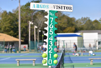 02-15-2015, womens and mens tennis, UWF Argos vs University of North Alabama Lions, 6851