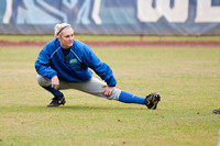 02-03-2014, UWF Argos vs Southern Arkansas, Softball, Sport Photography, 5139