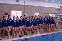 10-16-2014, UWF swimming and diving, 7592