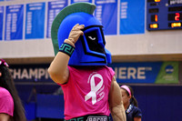 10-11-2014, Pack it Pink volleyball, 0096