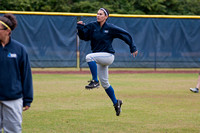 02-03-2014, UWF Argos vs Southern Arkansas, Softball, Sport Photography, 5117