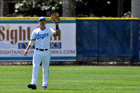 03-18-2014, baseball, UWF vs North Georgia, 1096