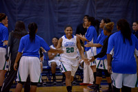 12-11-2014, UWF Argos vs Rollins, women
