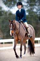 Gulf Coast Classic Company's Pensacola Winter Series, 01-25-2014, Horses, Horse  Photography, Animal Photography, 4678