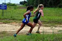 09-27-2014, cross-country stampede at equestrian center, 0016