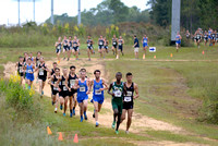 09-27-2014, cross-country stampede at equestrian center, 5092