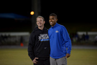 10-31-2014, UWF vs Spring Hill, soccer, 0206