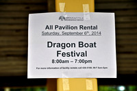 dragon boat race, pensacola florida, bayview park, rowing