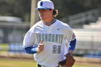 02-08-2014, baseball game between UWF and Rollins, photography by emmele photography, 6131