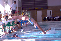 10-16-2014, UWF swimming and diving, 7569