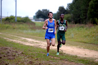 09-27-2014, cross-country stampede at equestrian center, 5134