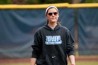 02-03-2014, UWF Argos vs Southern Arkansas, Softball, Sport Photography, 5113