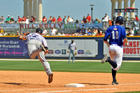 "06-03-2012, ""Emmele Photography"", 'Pensacola ""Blue Wahoos"" vs Jacksonville ""Suns""', aa, ""action sports photography"", affiliate, ""baseball images baseball pics"", ""baseball photographers"", ""baseball pho"