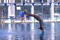 10-16-2014, UWF swimming and diving, 7614