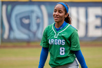 02-03-2014, UWF Argos vs Southern Arkansas, Softball, Sport Photography, 5091