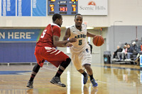 University of West Florida vs University of West Alabama, 01-06-2014, 3816
