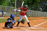 """Emmele Photography"", ""Softball Photography"", 'UWF ""Argos"" vs Christian Brothers Lady ""Bucks"" 03-25-2012', action, ""action photo"", ""action photos"", ""action sports photography"", ""action sports photos"","