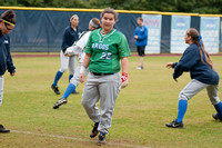02-03-2014, UWF Argos vs Southern Arkansas, Softball, Sport Photography, 5088