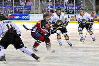 78 , Pensacola Ice Flyers vs Mississippi RiverKings 02-25-2012 Ice hockey, sports photography