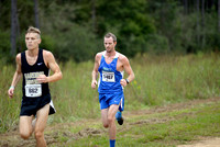 09-27-2014, cross-country stampede at equestrian center, 5137