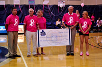 10-11-2014, Pack it Pink volleyball, 0112