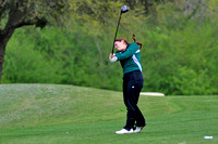 04-01-2013, golf tournament. lady Argos, 3556