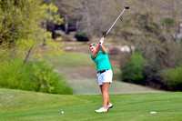 04-01-2013, golf tournament. lady Argos, 3565