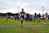 09-27-2014, cross-country stampede at equestrian center, 0021