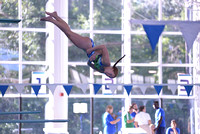 10-16-2014, UWF swimming and diving, 7643