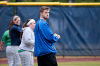 02-03-2014, UWF Argos vs Southern Arkansas, Softball, Sport Photography, 5121