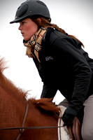 Gulf Coast Classic Company's Pensacola Winter Series, 01-25-2014, Horses, Horse  Photography, Animal Photography, 4574