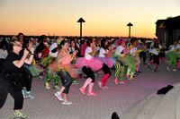 "glow,run,pensacola,beach,florida,""sport event photography"",""sport event photographer"",""photographer for hire"",""cool light slow shutter photography"", ""light effect"""