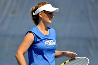 03-18-2014, womens tennis, uwf Argos vs Georgia College, 1713