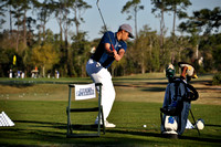 04-01-2014, UWF Invitational Day, Golf, men, 2702
