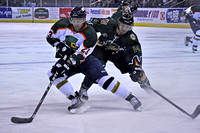 117 , Pensacola Ice Flyers vs Mississippi RiverKings 03-24-2012 Ice hockey, sports photog