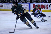 115 , Pensacola Ice Flyers vs Mississippi RiverKings 03-24-2012 Ice hockey, sports photog