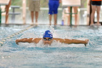 01-03-15, UWF swimming and Diving,4058