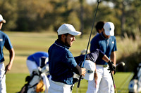 04-01-2014, UWF Invitational Day, Golf, men, 2720