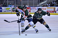 121 , Pensacola Ice Flyers vs Mississippi RiverKings 03-24-2012 Ice hockey, sports photog