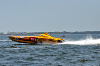 08-24-2014 Thunder on the Gulf