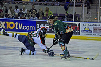 113 , Pensacola Ice Flyers vs Mississippi RiverKings 03-24-2012 Ice hockey, sports photog